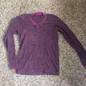 Exofficio Women's Sweater